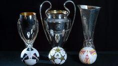 Tra Champions ed Europa League 6 squadre qualificate per l'Italia: la classifica per nazioni - http://www.maidirecalcio.com/2014/12/12/tra-champions-ed-europa-league-6-squadre-qualificate-per-litalia-la-classifica-per-nazioni.html