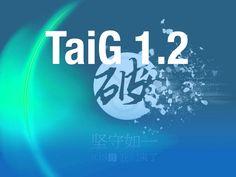 TaiG-ios-8.1.2-2