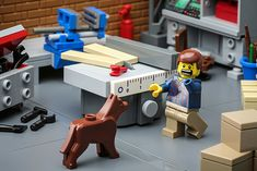 509-table-saw-action2-560.jpg
