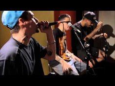 Start part filipe ret - Jamais serão(acustico) - YouTube