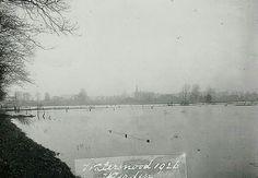 Watersnood 1926