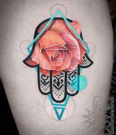 936 Best Tattoos Images In 2019 Tattoo Ideas Beautiful Tattoos
