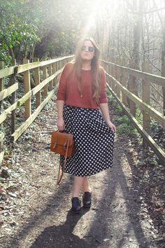 via NaomiDee http://tangledupinclothes.blogspot.com/
