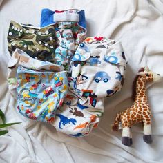 #clothdiapers #diapers