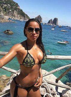#sexy #bikini #babe #hot #fir