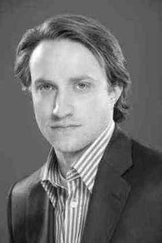 Chad Hurley quotes #openquotes