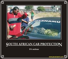 Jacana Demotivational Posters - Photo 429 of 560 African Memes, African Quotes, African History, Caricature Online, Thing 1, Demotivational Posters, Out Of Africa, African Animals, Funny Signs