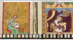 IIIF is making it easier for you to view, study, and compare digitized manuscripts. In this post we are going to tell you all about why it's awesome!
