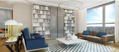 Najnowsze-tendencje-w-projektowaniu-apartamentowiec_dune_w_Mielnie_7