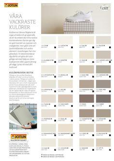Ikea Bedroom, Living Room Sofa, My Room, Make It Simple, Sofas, Lady, Interior, Decorating Ideas, Decor Ideas