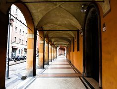 Image result for covered walkway