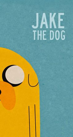Wall paper phone cartoon adventure time 45 Ideas for 2019 Dog Wallpaper Iphone, Galaxy Wallpaper, Disney Wallpaper, Wallpaper S, Fin And Jake, Jake The Dogs, Adventure Time Tumblr, Adventure Time Anime, Adventure Time Cartoon