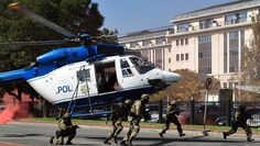 Military Police, Special Forces, Helicopters, Planes, Squad, Aircraft, African, Airplanes, Aviation