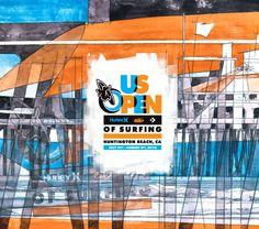 USO_branding_00