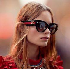 fa5b638edda22 22 melhores imagens de óculos moderno