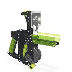 Vex Robotics Catapult Educational Pinterest Vex Robotics