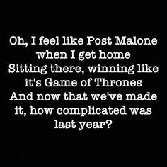 Games of thrones quotes sad 67 ideas for 2019 All Quotes, Song Quotes, Song Lyrics, Relay Games For Kids, Game Of Thrones Quotes, Minute To Win It, Brother Quotes, Jonas Brothers, Post Malone