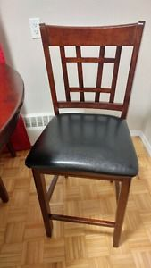 Kijiji - Buy, Sell & Save with Canada's Local Classifieds Dinner Table, Gta, Toronto, Dining Chairs, Stuff To Buy, Image, Furniture, Home Decor, Dinning Table