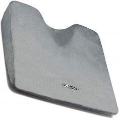 car seat cushion best car seats