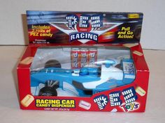 nascar team racing arcade game for sale