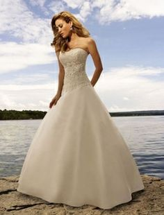 Cheap Wedding Dresses, Cheap Wedding Dresses2014, Shop Wedding Dresses At Wholesale Price