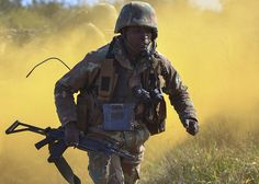 Money has little to do with why South Africa's military is failing to do its job Real Steel, My Land, Vietnam Veterans, Armed Forces, Airsoft, South Africa, Army, African, Military