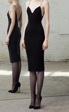 Alex Perry #dress