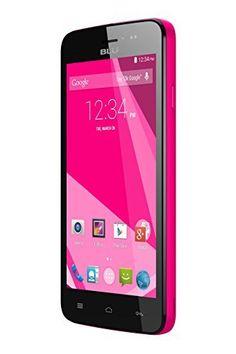 BLU Studio 5.0C 1.3 GHz Dual Core, Android 4.4 KK, 4G HSPA+ with 5MP Camera - Unlocked (Pink), http://www.amazon.com/dp/B00MAHW5XG/ref=cm_sw_r_pi_awdm_00xUub0MK7DY8