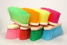 "12 Pack 3"" Medium Bristle Brush by JT. $53.90. 12 Pack 3"" Medium Bristle Brush. Save 36% Off!"