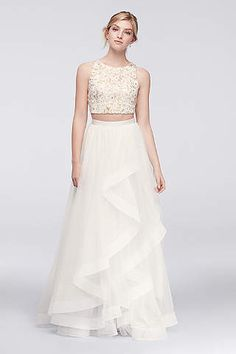 Dresses for Women: Shop the Latest Styles   David's Bridal