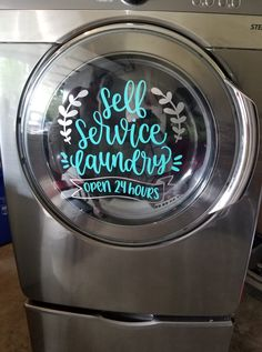 Hands Free Cup Cradle Crafting Base for Helping Apply Sticky Vinyl Decals to Tumblers, Mug Holder Craft Stand, Custom Made Crafter's Gift Vinyl Crafts, Vinyl Projects, Just In Case, Just For You, Circuit Projects, Cricut Vinyl, Vinyl Decals, Silhouette Cameo Projects, Silhouette Design