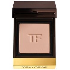 Private Shadow - TOM FORD | Sephora