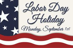 Labor Day Whatsapp Status | Images of Labor Day 2014