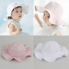 Mädchen/ Headbandrosa Flower/ Taufe Haarband In Many Styles Haarband Stirnband Baby Clothing, Shoes & Accessories