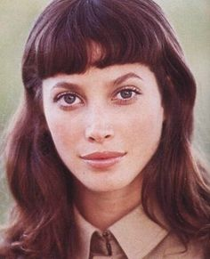 13 Of The Best Bangs Of All Time
