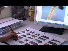 Hair Tissue Mineral Analysis - YouTube
