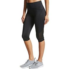 Yivini workout running mesh yoga Pants Leggings for women -- Find out more about the great product at the image link. (This is an affiliate link) #Yoga