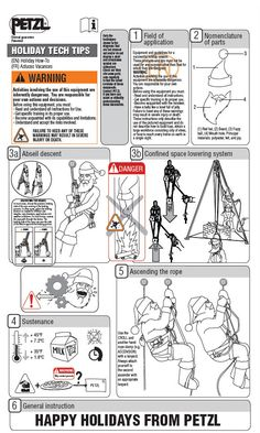 14 Best Climbing Humor Images Bouldering Climbing Climbers