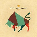 awesome LATIN MUSIC - Album - $8.99 -  Taurus