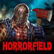 Horrorfield Multiplayer Survival Horror 1 1 5 Apk Mod Unlimited