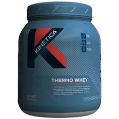 Kinetica 900g Smooth Chocolate Thermo Whey *** Check out the image by visiting the link. (This is an affiliate link) #SportsNutrition