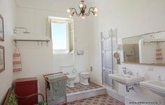 Piano Alto – La Veranda - Embrace Sicily Real Estate   Vendita e affitto in Val di Noto   Agenzia immobiliare