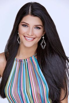 Miss Teen USA 2017 will be crowned on July The winner will go to New York City for a year and live with Miss USA 2017 and Miss Universe Who is your pick to win Miss Teen USA Make your predictions at Pageant Planet today! Here: Miss Missouri Teen USA 2017 Miss Teen Usa, Miss Usa, Miss Missouri, Stormi Bree, Pageant Headshots, Shelley Hennig, Go To New York, Expecting Baby, Beauty Queens
