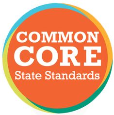 The Common Core Standards, while generally a national initiative, do differ from state to state, because the state government must adopt the guidelines as they see fit.