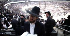 #HeyUnik  Kitab TALMUD Yahudi, Buku Hitam Israel Yang Paling Berbahaya Bagi Manusia ? #Link #YangUnikEmangAsyik
