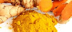 Turmeric is a super-ingredient in naturopathy that can be used to treat and prevent a number of health disorders. Read about the benefits of Turmeric here! Natural Skin Whitening, Natural Skin Care, Eating Well, Clean Eating, Herb Guide, Think Fast, Turmeric, Snack Recipes, Good Food
