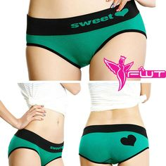 09b5df2e77c88 Lingerie china supplier seamless lady s underwear made in china