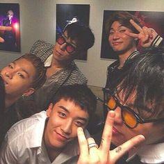 Daesung, Gd Bigbang, Bigbang G Dragon, Yg Entertainment, Bigbang Wallpapers, Big Bang Kpop, G Dragon Top, Top Choi Seung Hyun, Gd And Top