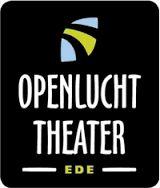 Welkom, in het grootste openluchttheater van Nederland! Openluchttheater Ede is een rijksmonument dat gebouwd is in 1936 in het kader van de werkverschaffing. Sinds 1911 was op deze locatie een zandgat ontstaan door afgravingen. Info over de programmering: www,openluchttheaterede.nl