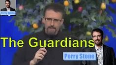 Perry Stone Prophecy Mana Fest 2016 - The Guardians of the Tree of Life